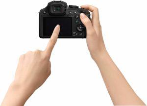 Quels sont les inconvénients de l'appareil photo reflex?