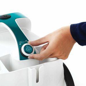 Comment tester un nettoyeur vapeur ?