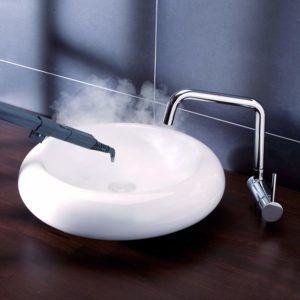 Quels types de nettoyeurs vapeur existe-t-il ?