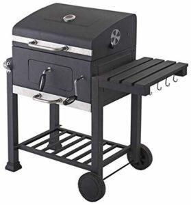 Les meilleures alternatives à un barbecue charbon dans un comparatif gagnant