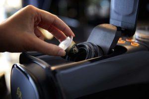 À quoi faut-il veiller lors de l'achat d'un comparatif machine expresso?