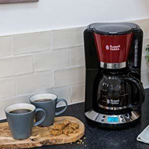 Quels sont les alternatives à la machine à café ?