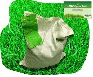 Quel est le domaine d'application d'un engrais gazon ?