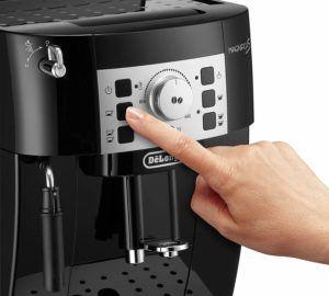 Comment fonctionne une machine à café ?