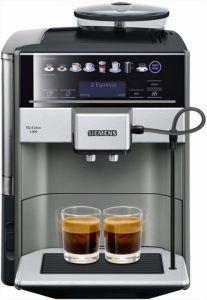 Siemens TE655203RW EQ.6 Plus s500