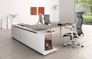 Quels sont les plus grands avantage d'une chaise de bureau ergonomique