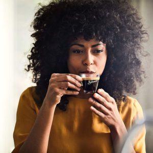 Les plus grands avantage d'une machine à café dans un comparatif