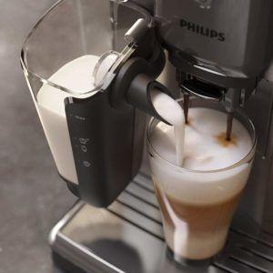 Évaluation d'une machine à café Bosch Tassimo Suny TAS3202