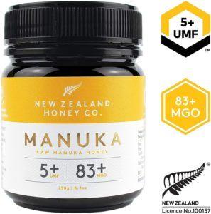 À quoi faut-il veiller lors de l'achat de miel de Manuka ?