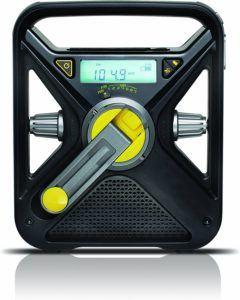 Qu'est-ce qu'une radio-réveil ?