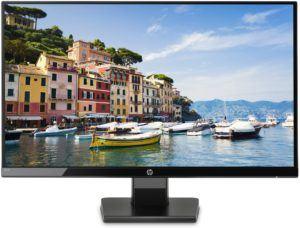 """Comment évaluer un HP 24w Écran PC Full HD 23.8"""" ?"""