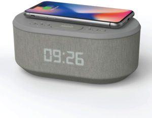 Comment tester le meilleur radio-réveil ?