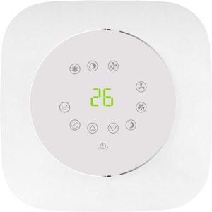 Évaluation de climatiseur portable Tristar AC-5560