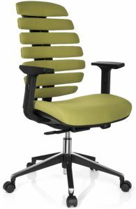 À quoi faut-il veiller lors de l'achat d'une chaise de bureau ergonomique?