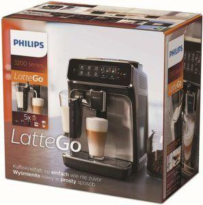 À quoi faut-il veiller lors de l'achat d'un comparatif machine à café?