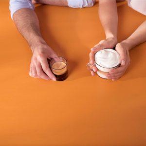 Les meilleures alternatives pour une machine à café