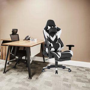 Quels sont les alternative à la chaise de gamer ?