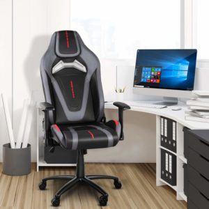 Donner les avantages et inconvénients des chaises de gamer ?