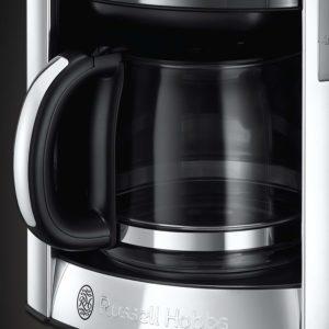Comment choisir la capacité des cafetières électriques ?