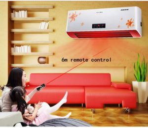 Qu'est ce qu'un climatiseur fixe?