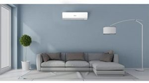 Quels sont les domaines d'application d'un climatiseur fixe?
