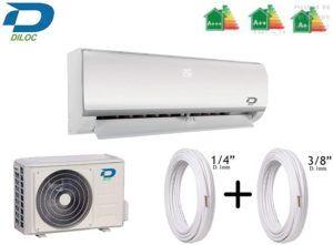 Quels sont les astuces d'achat d'un climatiseur fixe