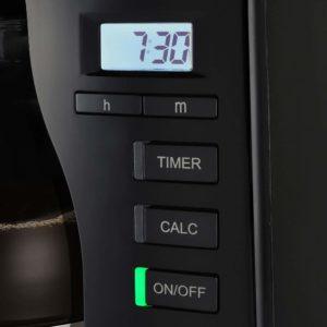 Comment tester une cafetière électrique ?
