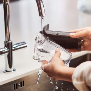 Les inconvénients d'une machine à café selon les avis clients