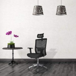 où dois-je plutôt acheter une chaise de bureau ergonomique ?