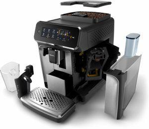 Internet ou commerce spécialisé : où dois-je plutôt acheter une machine à café ?
