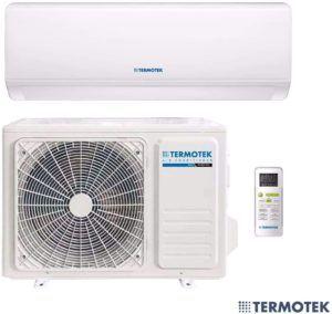 Quels sont Les critères de test d'un climatiseur fixe?