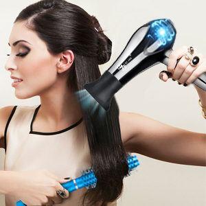 Comment tester un sèche-cheveux ?
