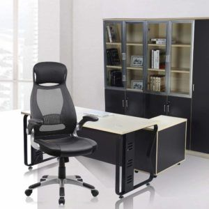 Comment sont testés les chaises de bureau ergonomique ?