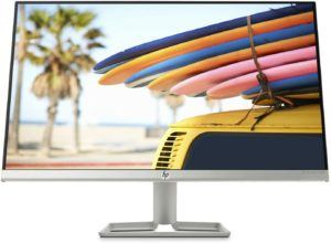 Quels types d'écran PC existe-t-il ?