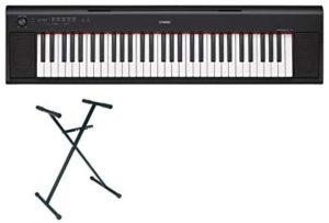 Comment fonctionne un piano numérique concrètement ?