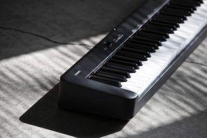 Qu'est-ce qu'un piano numérique exactement ?