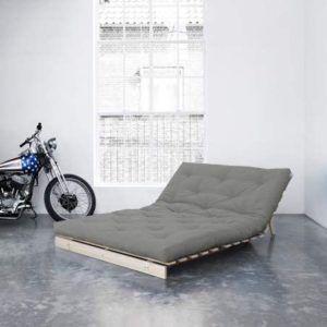 Quels sont les alternatives au canapé convertible ?