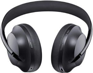 Quels sont les avantages et applications des casques réducteurs de bruit