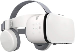 Qu'est-ce qu'un casque de réalité virtuelle exactement dans un comparatif ?