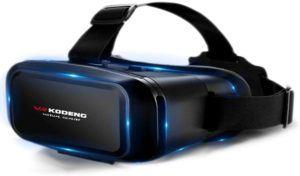 À quoi faut-il veiller lors de l'achat d'un comparatif casque de réalité virtuelle ?