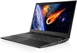 Quels sont les différents types de PC portable gamer?