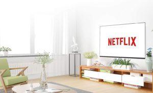 Les types des TV 65 pouces OLED
