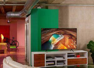 Évaluation du TV OLED 4K Panasonic TX-55GZ950E