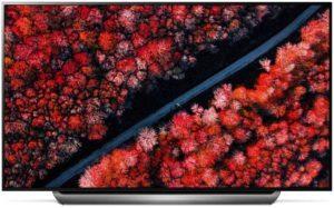 Évaluation du TV OLED 4K Sony KD-55AG9