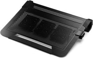 Quelle est la taille idéale pour refroidisseur PC portable ?