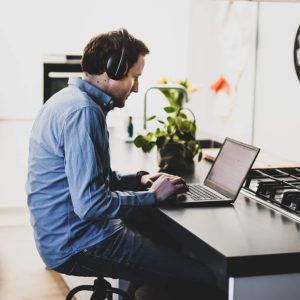 Comment tester les casques réducteurs de bruit ?