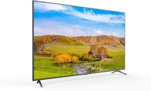 À quoi faut-il veiller lors de l'achat d'un comparatif TV 65 pouces?
