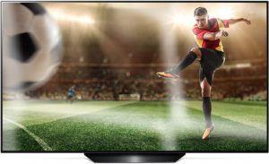 À quoi faut-il veiller lors de l'achat d'un comparatif TV OLED 4K?