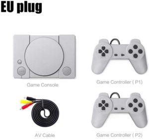 Comment tester une meilleure console de jeux ?