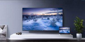 Internet ou commerce spécialisé : où dois-je plutôt acheter une TV OLED 4K ?